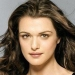 Image for Rachel Weisz