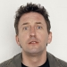Image for Lee Mack