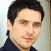 Image for Rob James-Collier