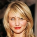 Image for Cameron Diaz