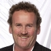 Image for Colm Meaney