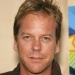 Image for Kiefer Sutherland
