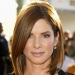 Image for Sandra Bullock