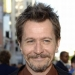 Image for Gary Oldman