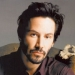 Image for Keanu Reeves