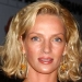 Image for Uma Thurman