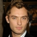 Image for Jude Law
