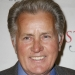 Image for Martin Sheen