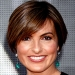 Image for Mariska Hargitay
