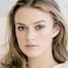 Image for Keira Knightley