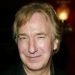 Image for Alan Rickman