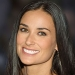 Image for Demi Moore