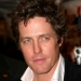 Image for Hugh Grant