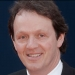Image for Kevin Whately