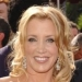 Image for Felicity Huffman