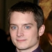 Image for Elijah Wood