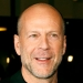 Image for Bruce Willis