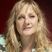 Image for Lesley Sharp