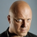 Image for Michael Chiklis