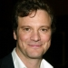 Image for Colin Firth