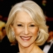 Image for Helen Mirren