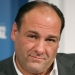 Image for James Gandolfini