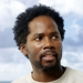 Image for Harold Perrineau