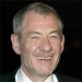 Image for Ian McKellen