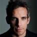 Image for Ben Stiller
