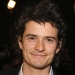 Image for Orlando Bloom