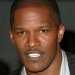 Image for Jamie Foxx