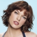 Image for Milla Jovovich