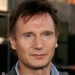 Image for Liam Neeson