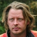 Image for Charley Boorman