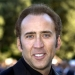 Image for Nicolas Cage