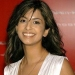 Image for Konnie Huq