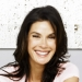 Image for Teri Hatcher