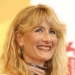 Image for Laura Dern