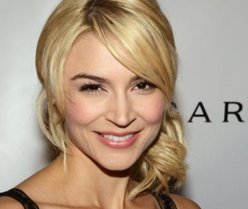 samaire armstrong jason christopher