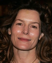 alice krige young