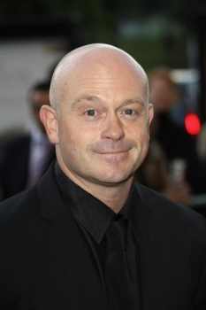 ross kemp extreme world ukraine