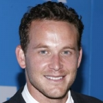 Image for Cole Hauser