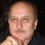 Image for Anupam Kher