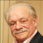 Image for David Jason
