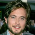 Image for Justin Chatwin
