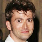 Image for David Tennant