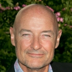Image for Terry O'Quinn