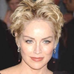 Image for Sharon Stone