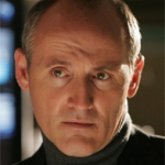 Image for Colm Feore