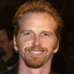 courtney gains bio
